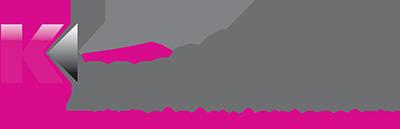 Komarek GmbH - Logo