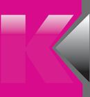 Komarek GmbH